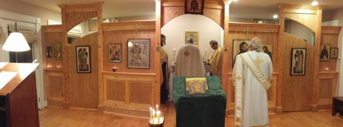 monasteryiconostatis